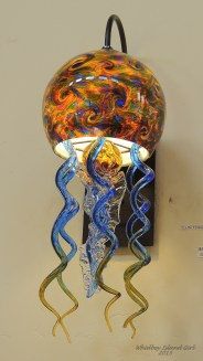 Glass Fire Gallery 322201504