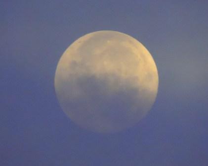 Full Moon 928201520