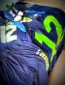 Seahawks 1006201409