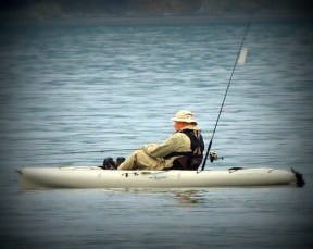 Fishin' 820201504
