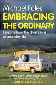 A most brilliant book