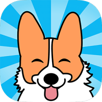 Corgi Corral icon