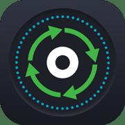 LiveRotate icon