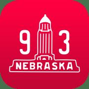 Nebraska93 Icon