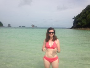 Top Island