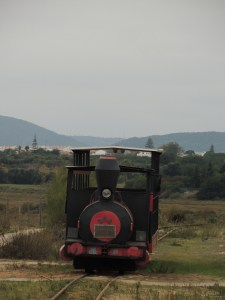Portugal 709