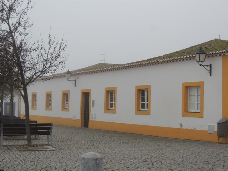 Entradas Library