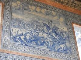 Battle of Ourique