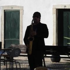 Faro Jazz