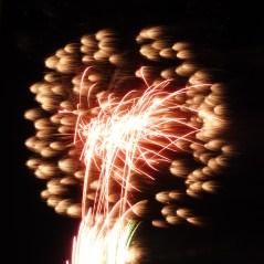 New year in the Algarve