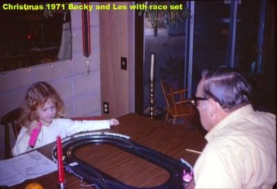 RJ Race Set 3