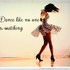 dance_like_no_one_is_watching-453372
