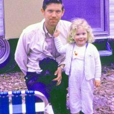 3007 Bill Becky & Dede