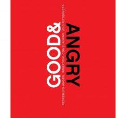 good-angry
