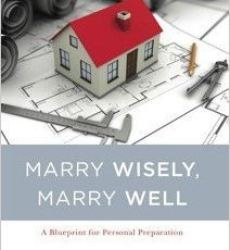 marry-wisely-marry-well