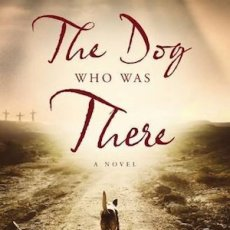 The Dog Who Was There