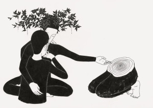 Daehyun Kim