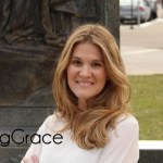 Ep. 04 – Leighann Marquiss; Prenatal Diagnosis, Community, & Living Behind Facades | Stories of Unfolding Grace | BeckyLMcCoy.com
