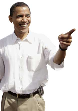 obama-wants-you-to-sign-up-for-obamarama1