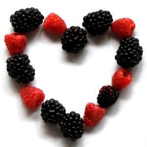 1100036_love_food