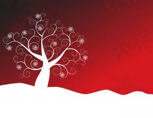 1114566_snowflake_tree_1