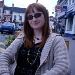Author_Catherine_Green