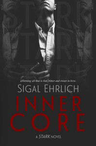 InnerCore-_highres