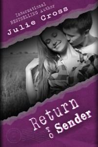 ReturnSender