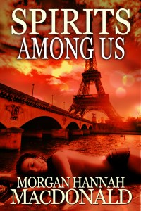 Spirits.Among.Us.kindle.nook