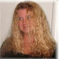 Charity Parkeron Author pic 1