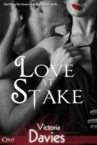 Love-at-Stake-500