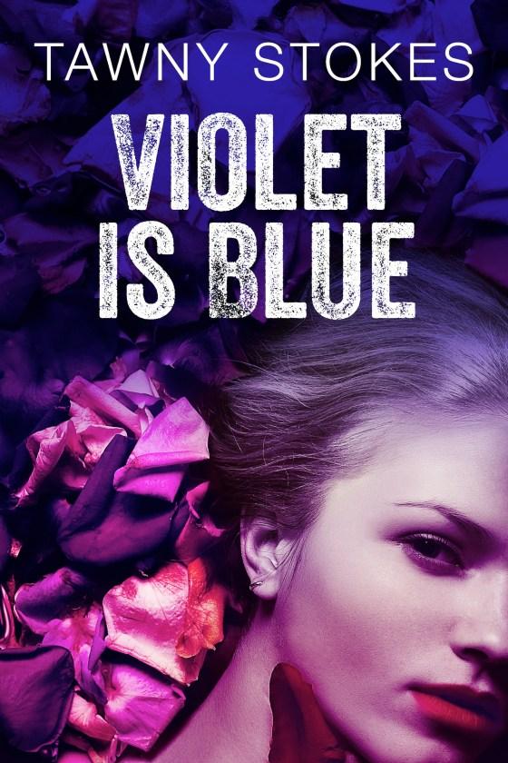 VioletIsBlue_highres