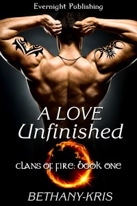 aloveunfinishedcover