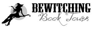 bewitching blog tours