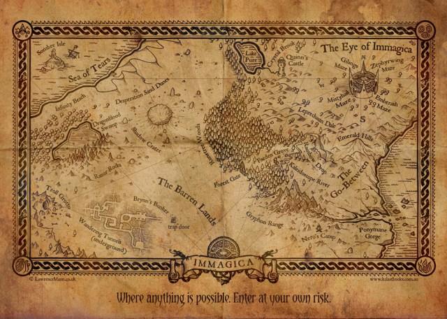 Immagica_Map_LR