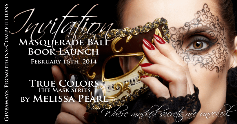 Invitation Masquarade Ball Final1