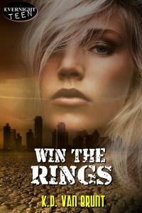 win-rings