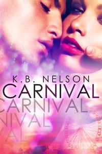 Carnival4 (5)