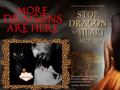 Stop Dragon banner