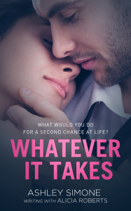 Whatever It Takes_04
