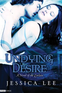 Undying_Desire_300