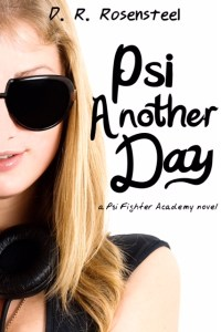 psi another day final 1600x2400