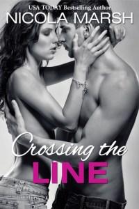 CrossingtheLine