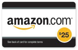 amazon gc giveaway
