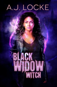 blackwitchwidow