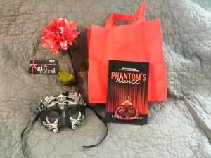 phantom gift package2