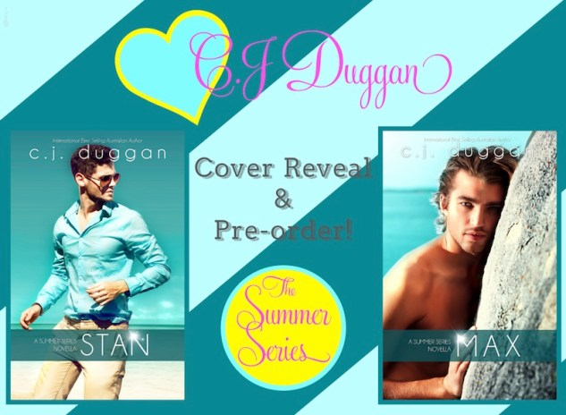 SS-cover-reveal