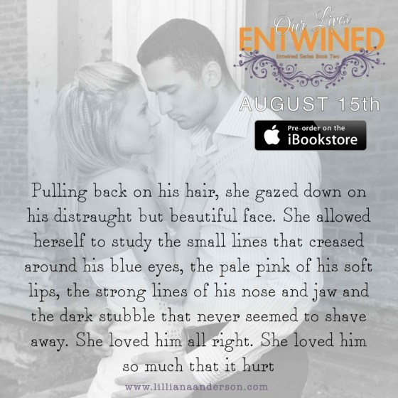 entwined two mia and cayd