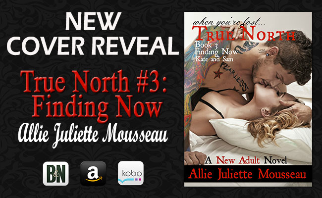 NEWCOVERREVEAL_TN3