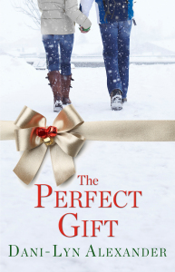 PerfectGiftCover